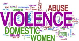 femminicidio e violenza