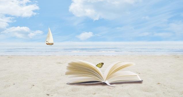 Un libro può cambiarti la vita